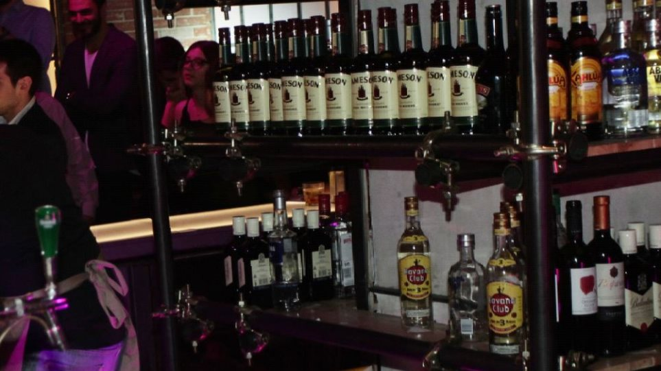 alkool-pota-ena