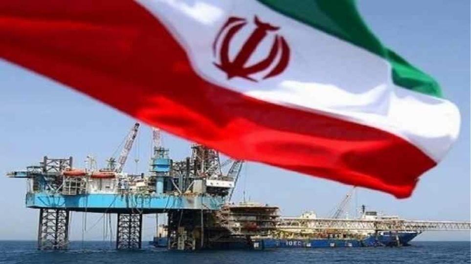 iran_0