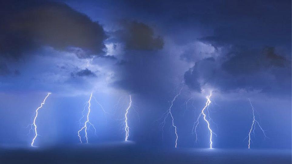 kairos_thunder