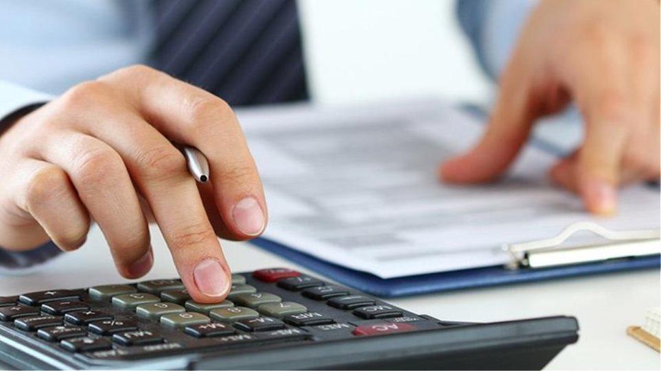Φορολογική δήλωση: Ο τρόπος για να αποφύγετε φέτος τα τεκμήρια