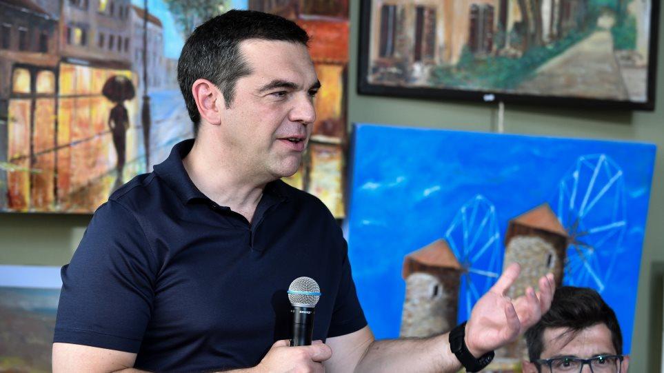 alexis_tsipras_again_main