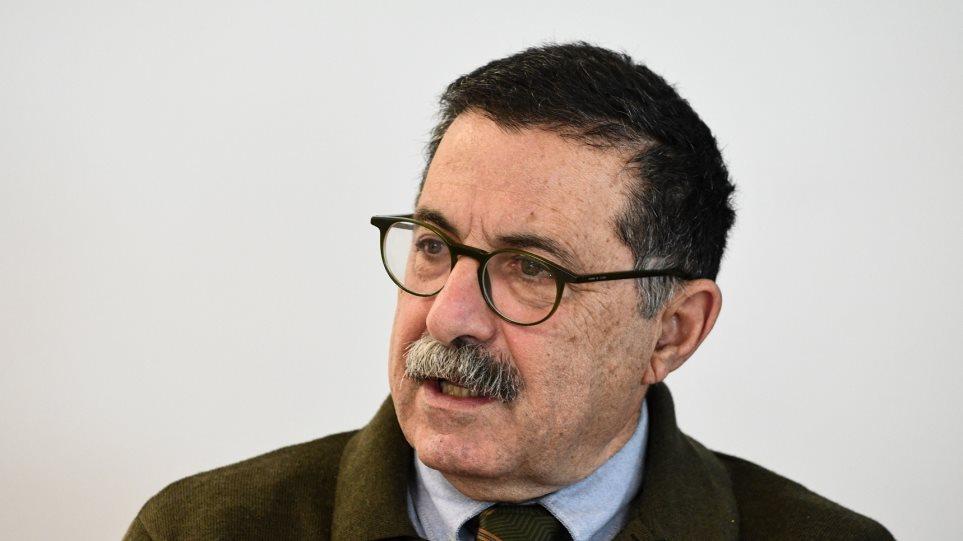«Φάμπρικα» διορισμών και στο ΚΕΕΛΠΝΟ: Ο Ρόζενμπεργκ ζητά 1.100 προσλήψεις πριν τις εκλογές!