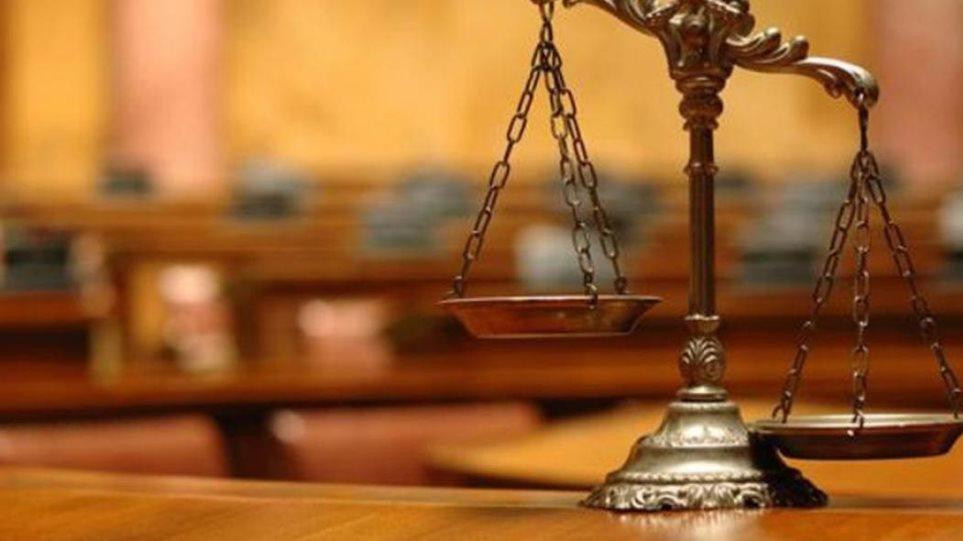 Στο... «μικροσκόπιο» του Συμβουλίου της Ευρώπης οι αλλαγές στην ποινική νομοθεσία στην Ελλάδα