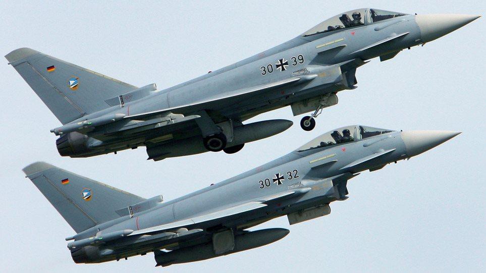 eurofighters_germania_art
