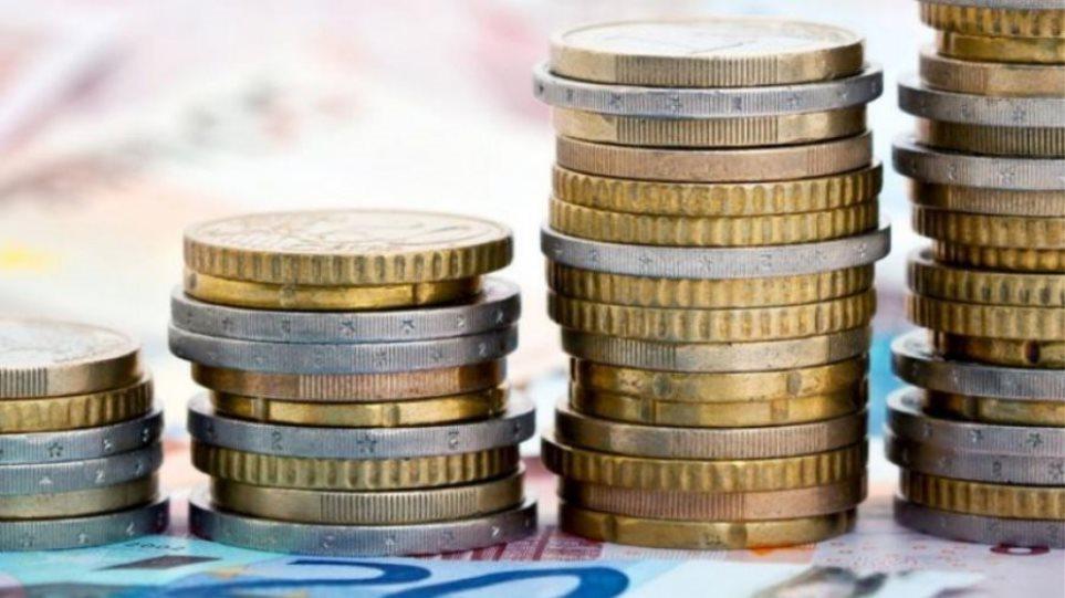 Δημοσιονομικό Συμβούλιο: Ανησυχητικά σημάδια για την ελληνική οικονομία