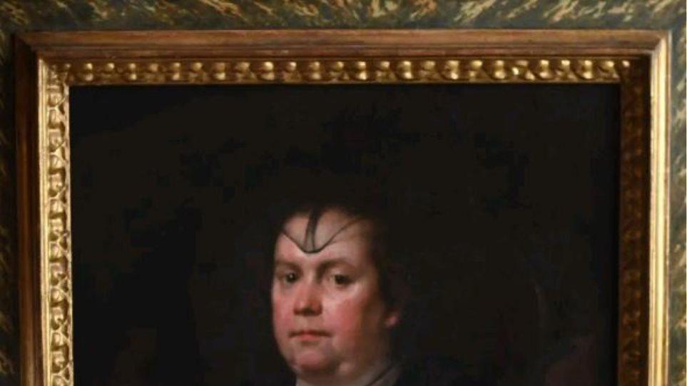 velasquez-painting-papissa