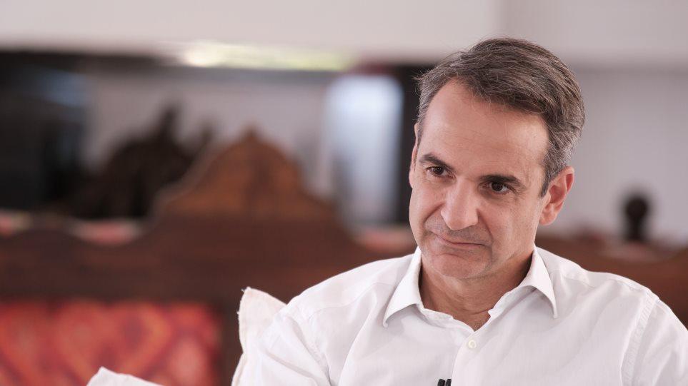 «Ευκαιρία για επενδυτές» λέει η εφημερίδα του γερμανικού χρηματιστηρίου για την αλλαγή στην Ελλάδα