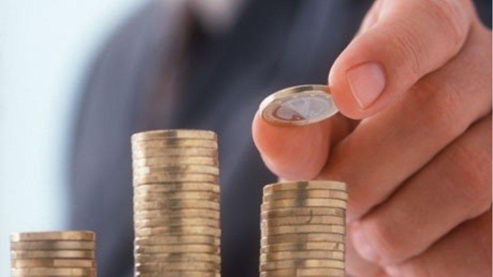 Οι αυξημένες εισπράξεις ΦΠΑ διέσωσαν το πλεόνασμα