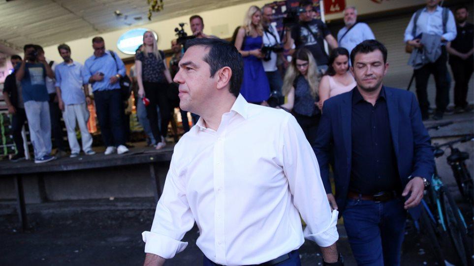 tsipras-ekso