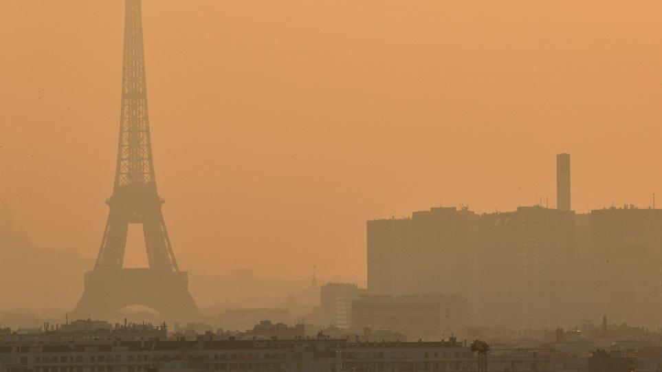 το Παρίσι δωρεάν σάιτ γνωριμιών του Ουισκόνσιν