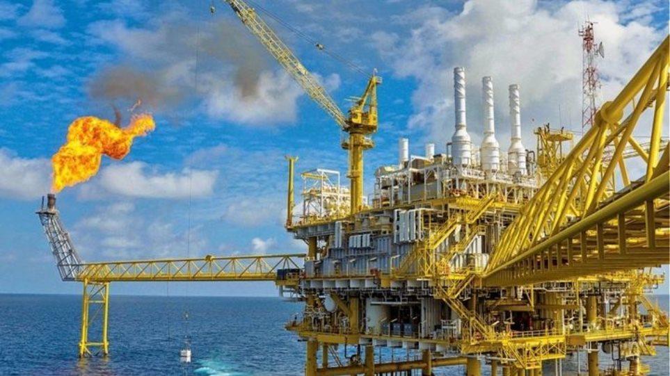 Υπογράφονται σήμερα οι συμβάσεις για έρευνες υδρογονανθράκων στην Κρήτη