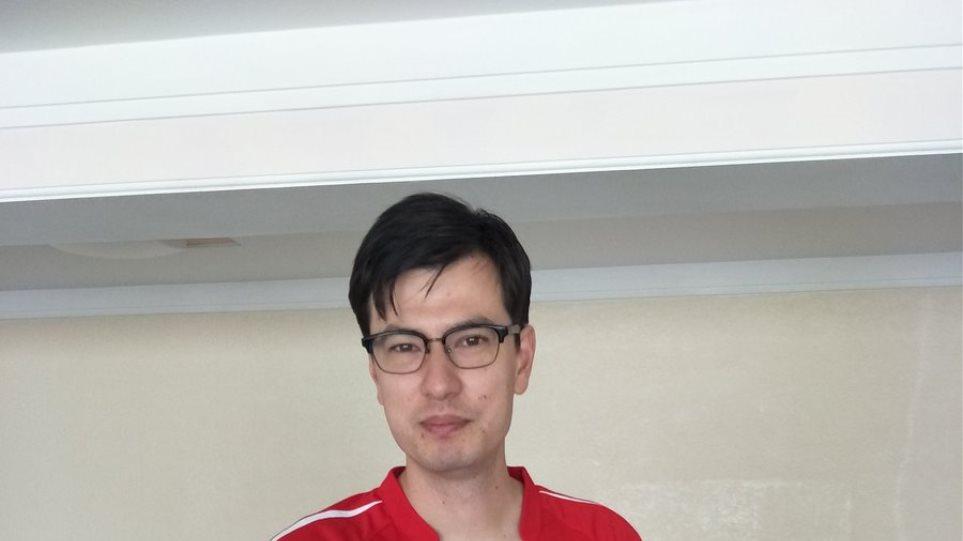 alec-singley-korea
