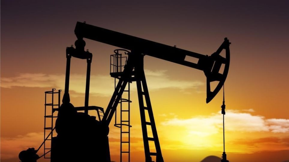 Λιβύη: Δεν γνώριζε για τη συμφωνία με την Τουρκία η κρατική εταιρεία πετρελαίου