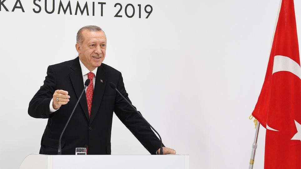 erdogan_osaka