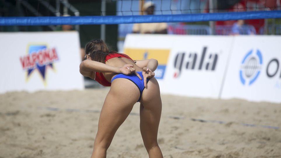 beach_volley_aristotelous1