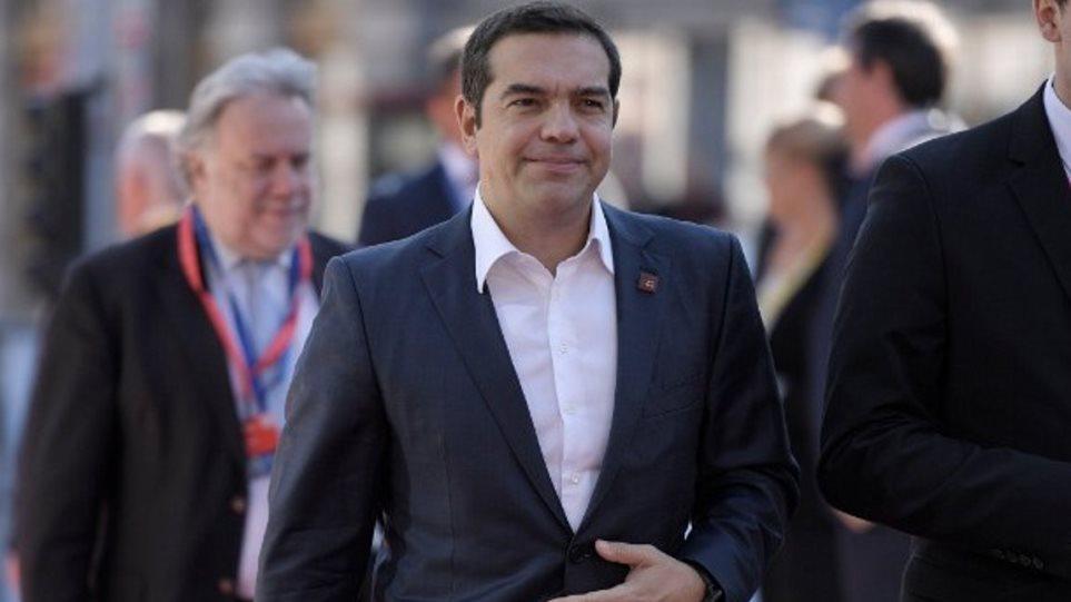 tsipras_252863_127823_type13262