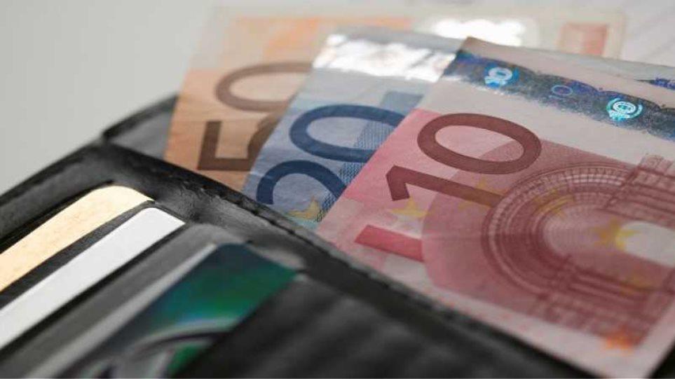 ETE: Καταβάλλεται αύριο η επικουρική ψαλιδισμένη κατά 40%