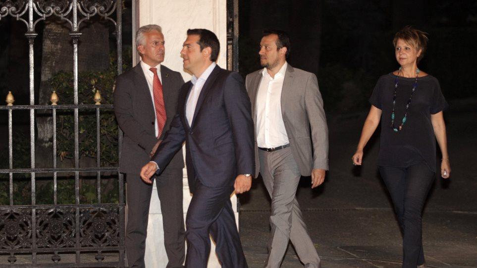 tsipras-ne1