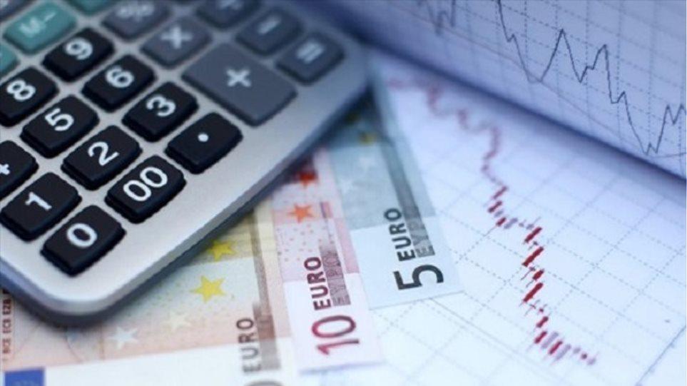 Επιχορηγήσεις και φοροαπαλλαγές για επιχειρήσεις τρεις ημέρες πριν τις εκλογές