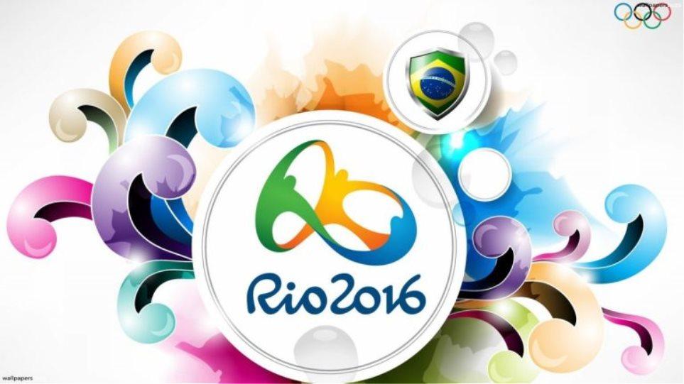 rio_olympicgames
