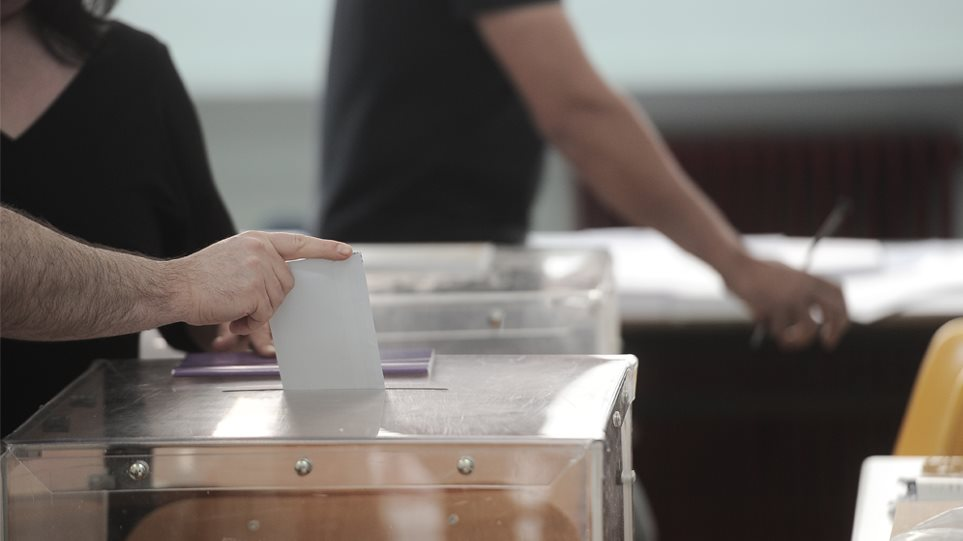 Εκλογές 2019: Πού και πώς ψηφίζουμε