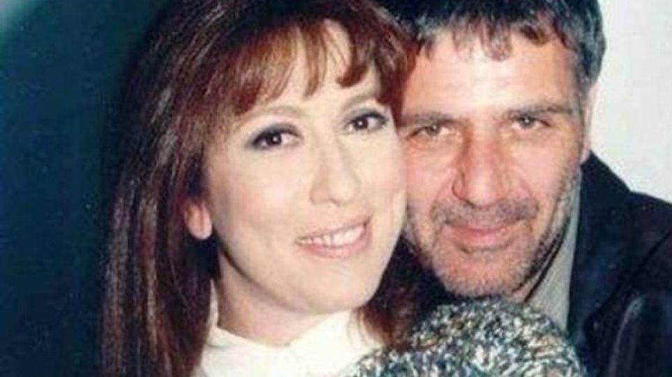 Ava_Galanopoulou-Nikos_Sergianopoulos