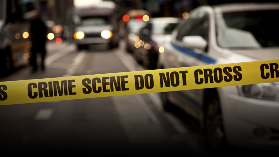 crime_scene_0
