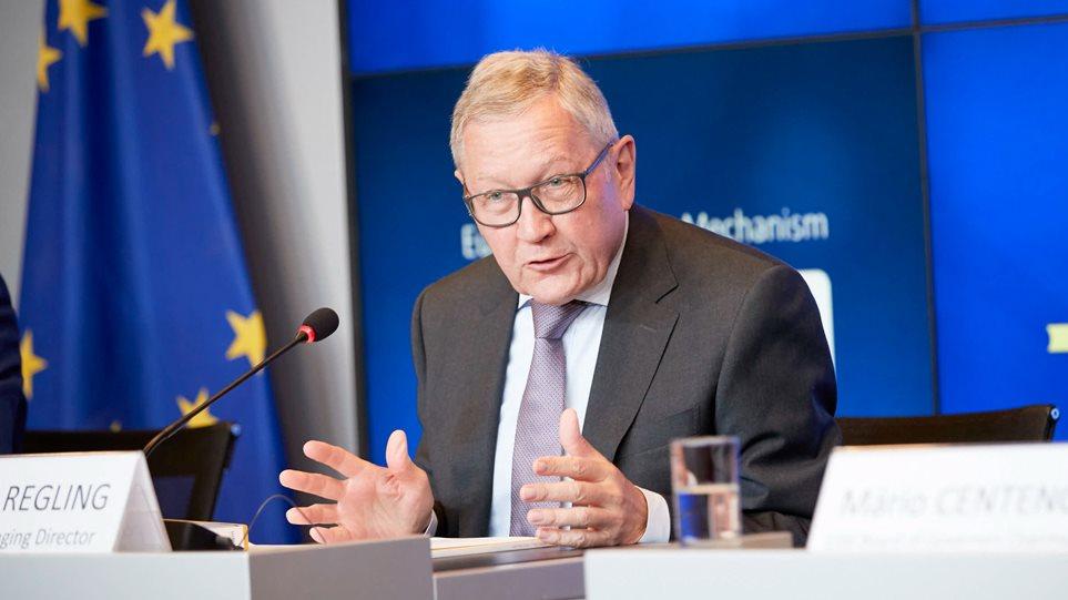 Ρέγκλινγκ: «Παράθυρο» για αλλαγές στο φορολογικό και μη μείωση του αφορολόγητου