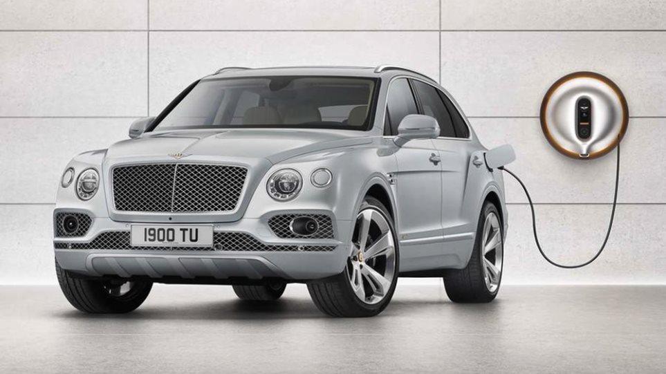 Bentley_EV_Rush_boi_1