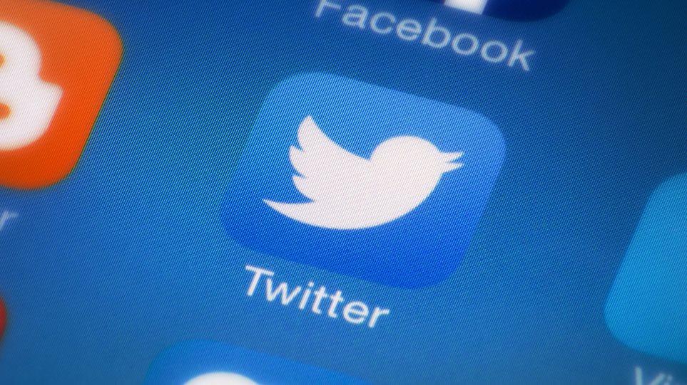 Προβλήματα στο Twitter σε διάφορα σημεία του κόσμου