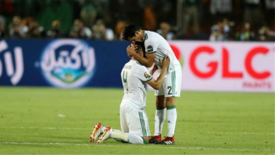 algeria_mahrez