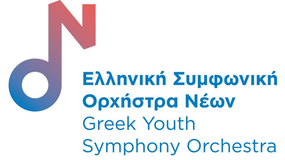 youth-sym01