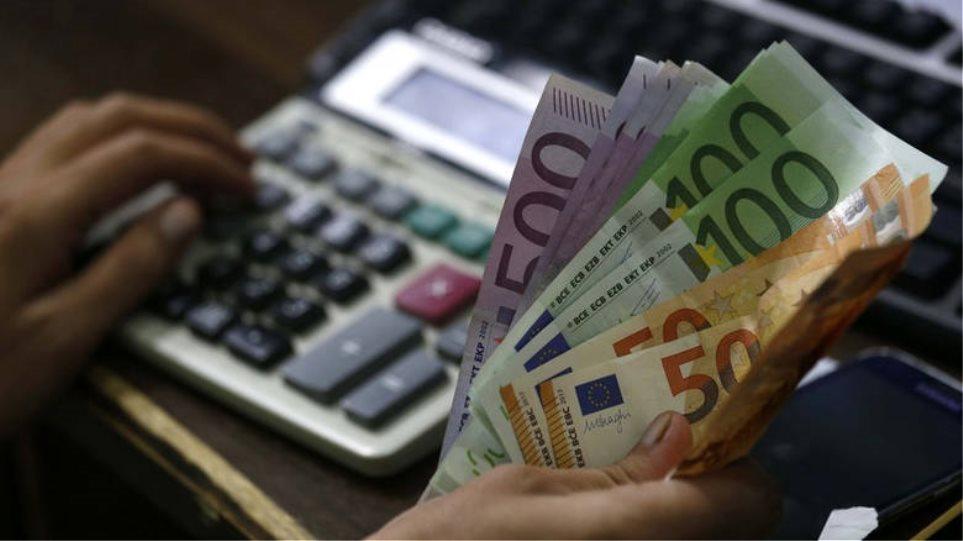 Μπόνους στις συνεπείς επιχειρήσεις από την ΑΑΔΕ για τη γρήγορη επιστροφή φόρου