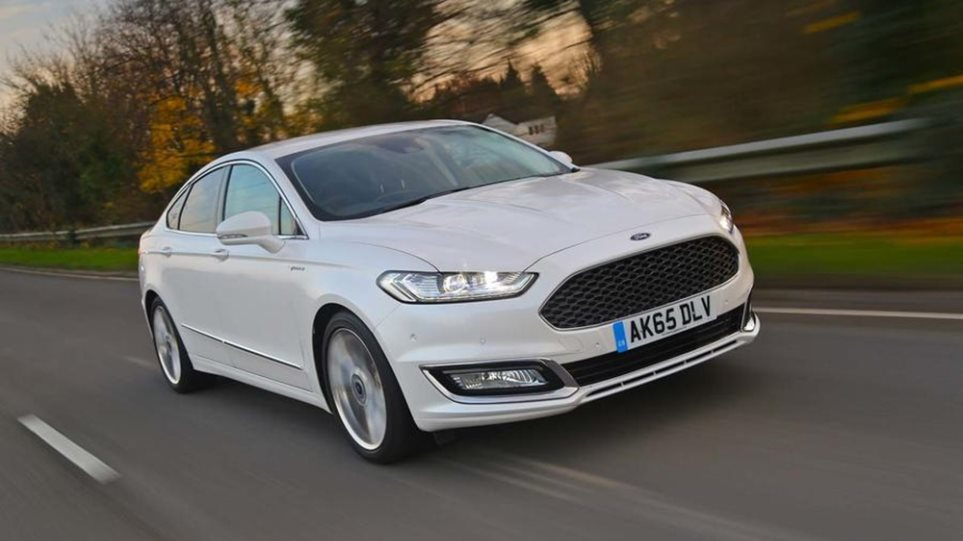 Ford_Mondeo_res_boi_2