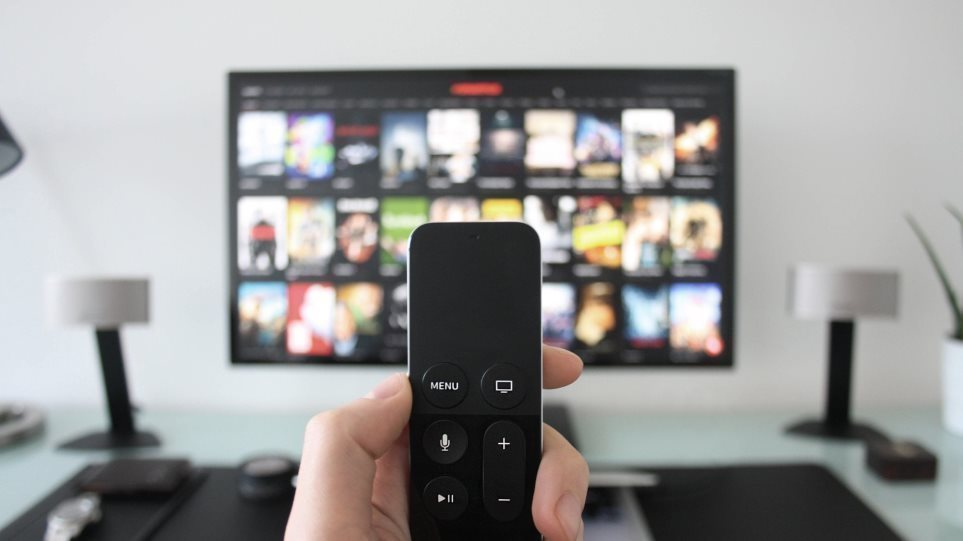 tv_programm