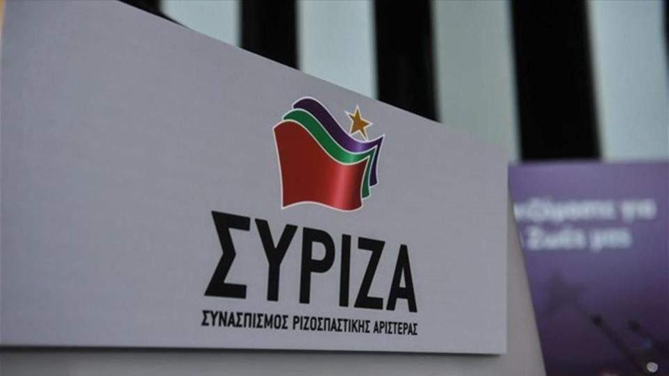 syriza_tsouvalas