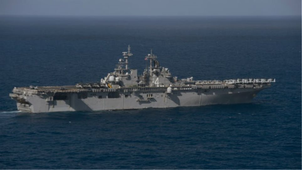 USS-Boxer-in-Pacific