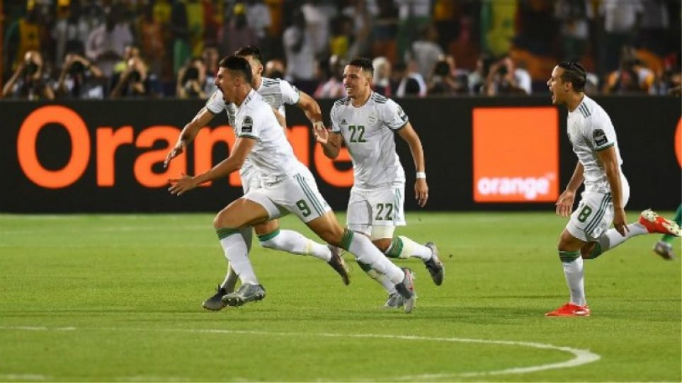 copa_algeria