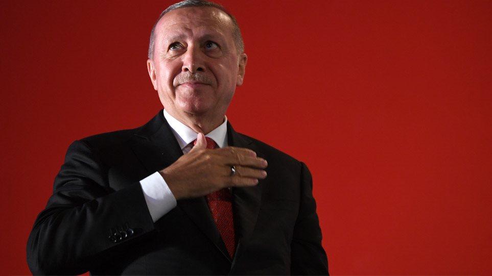 erdogan_art
