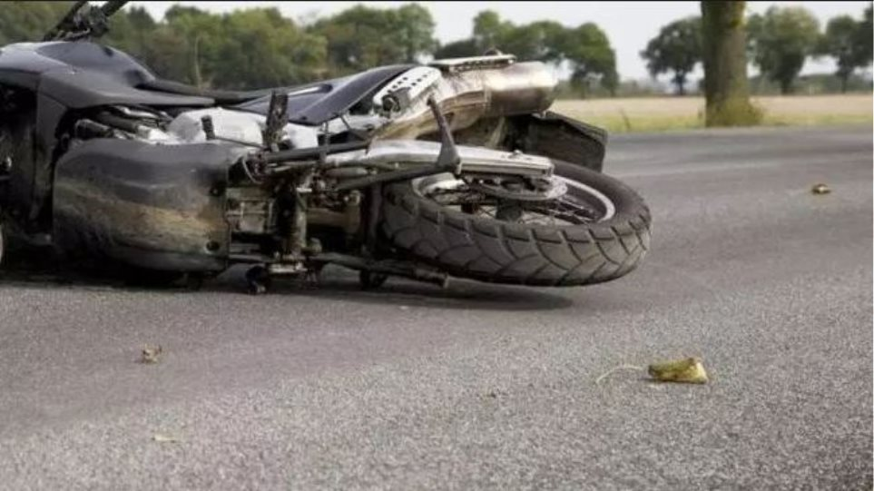 motosikleta