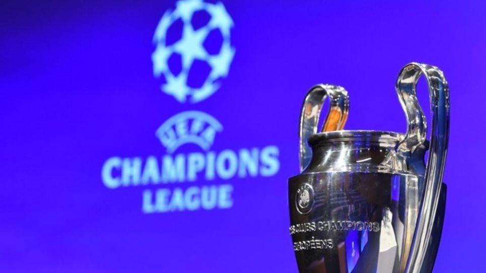 uefa-champion-leg