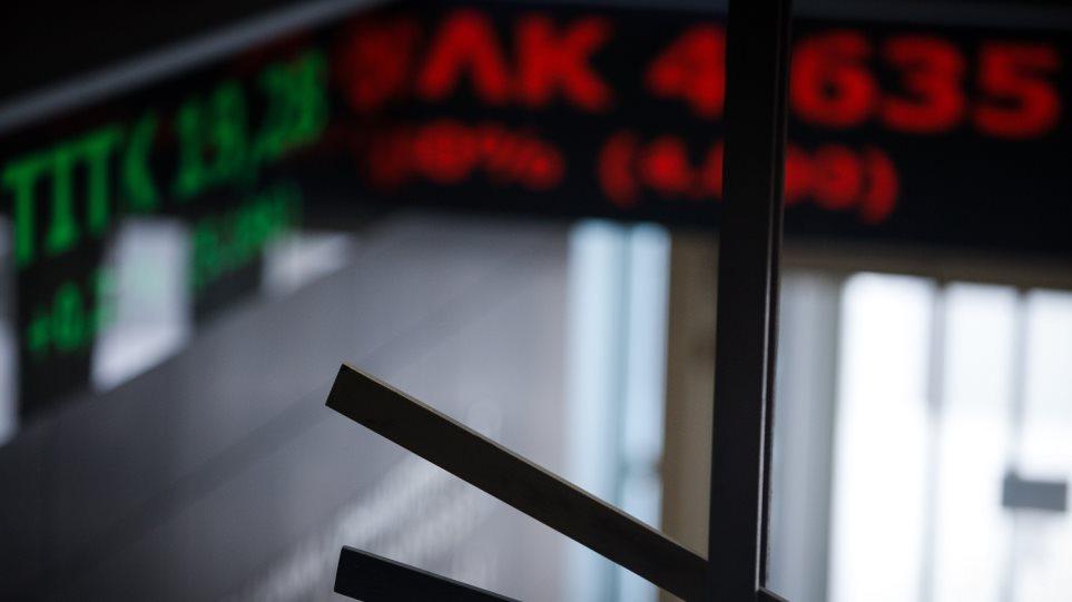 Ψήφος εμπιστοσύνης των αγορών στις ιδιωτικοποιήσεις – Kέρδη 0,88% με ράλυ σε ΕΛΠΕ - ΔΕΗ