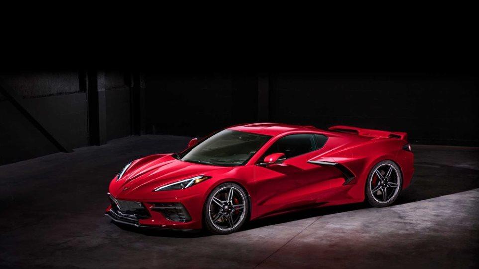 2020-chevrolet-corvette-stingray345654harpi1000