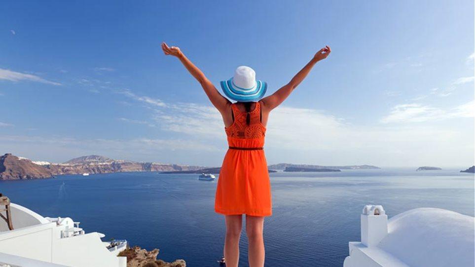 Women_Greece_Holidays