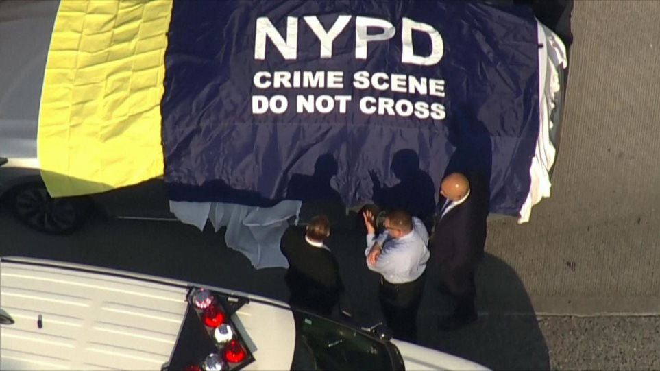 nypd-crime
