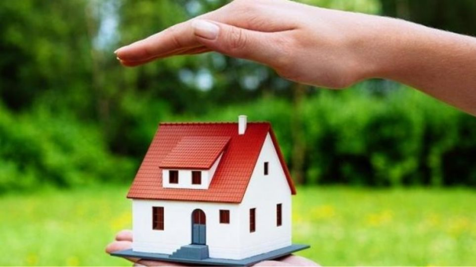 Προστασία πρώτης κατοικίας: Στις 46.395 οι αιτήσεις μέσα σε ένα μήνα