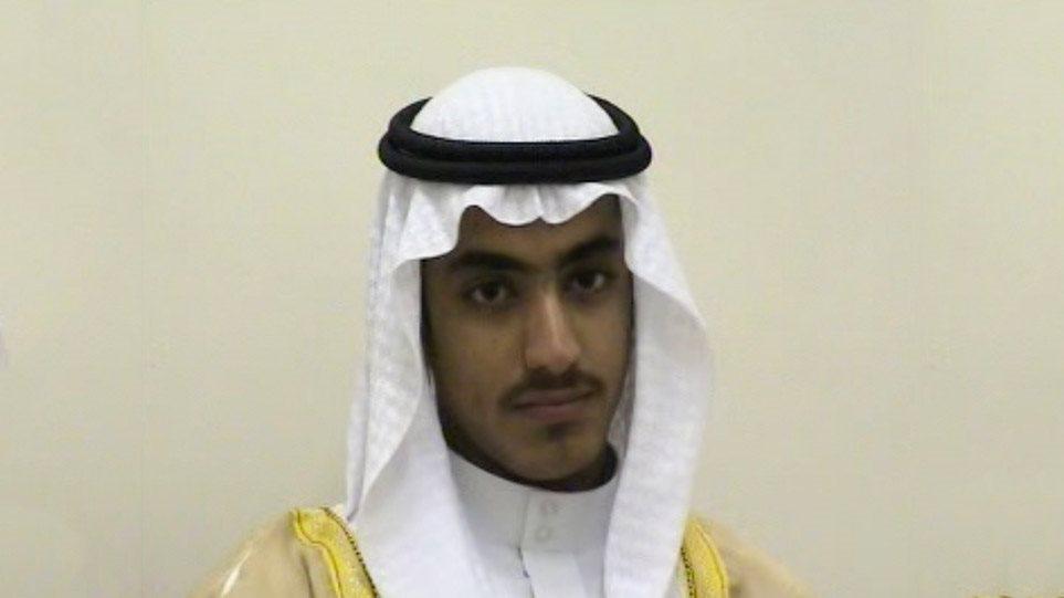 hamza_bin_laden_art