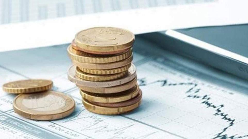 Υπουργείο Οικονομικών: Αντλήθηκαν 812,5 εκατ. ευρώ με απόδοση στο 0,15%