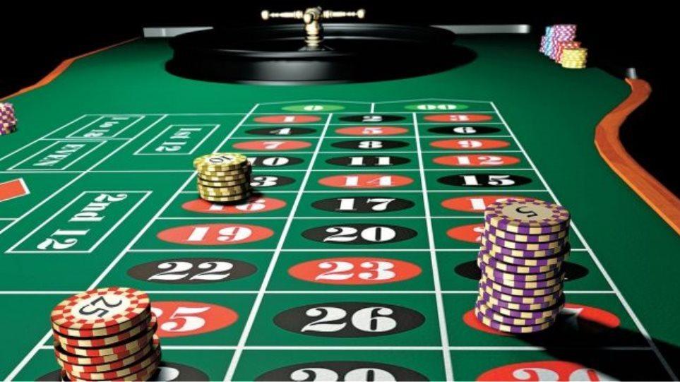 kazino_