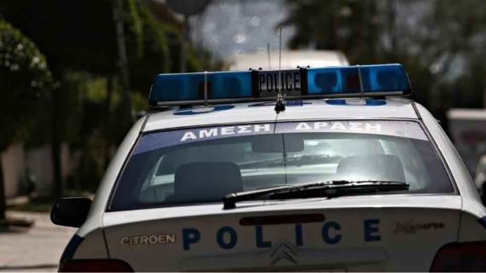 Ανήλικοι χτύπησαν και λήστεψαν 60χρονο στην Κομοτηνή